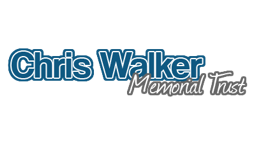 Chris Walker Memorial Trust
