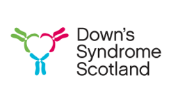 Down's Syndrome Scotland