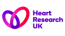 Heart Research UK