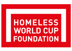 Homeless World Cup Foundation