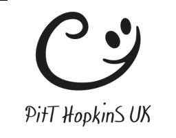 Pitt Hopkins