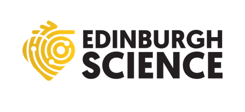 Edinburgh Science Foundation