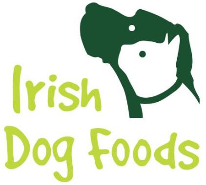 Irish Dog Foods