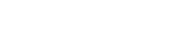 North Country Marine LLC logo