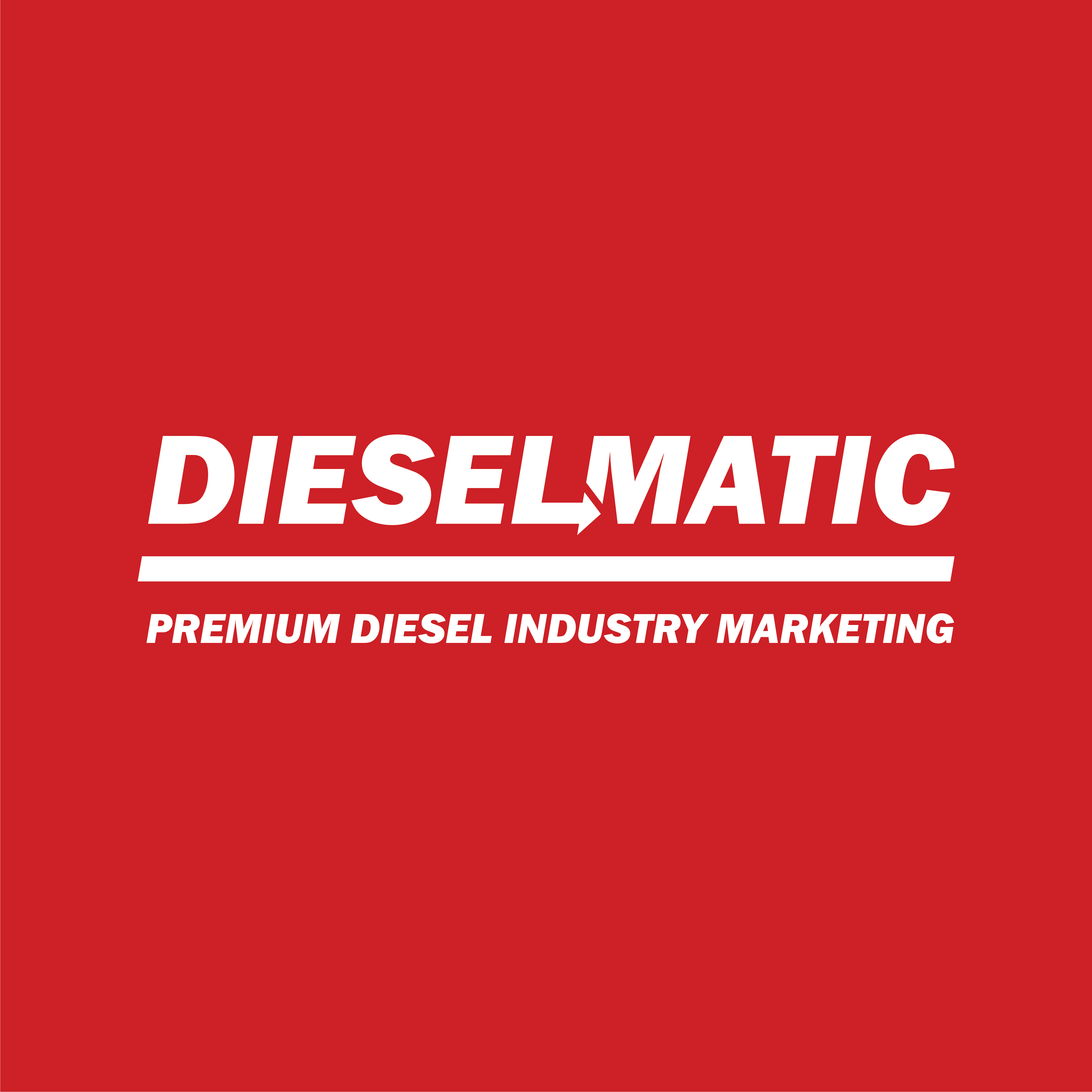 Add Dieselmatic as a delegate to access GoDaddy account