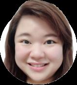 Dawn Seng Portrait