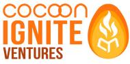Cocoon Ignite Ventures