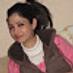 Tanuja Thakur