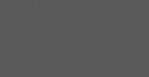 HGTV Gray Icon