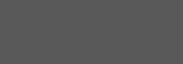 KRON 4 Gray Icon
