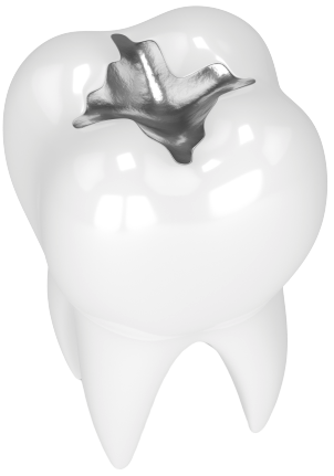 tooth and mirror tool
