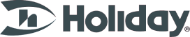 Holiday Stationstores Logo