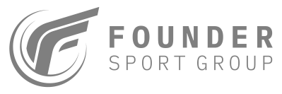 Founder Sport Group