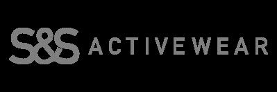 S+S Activewear