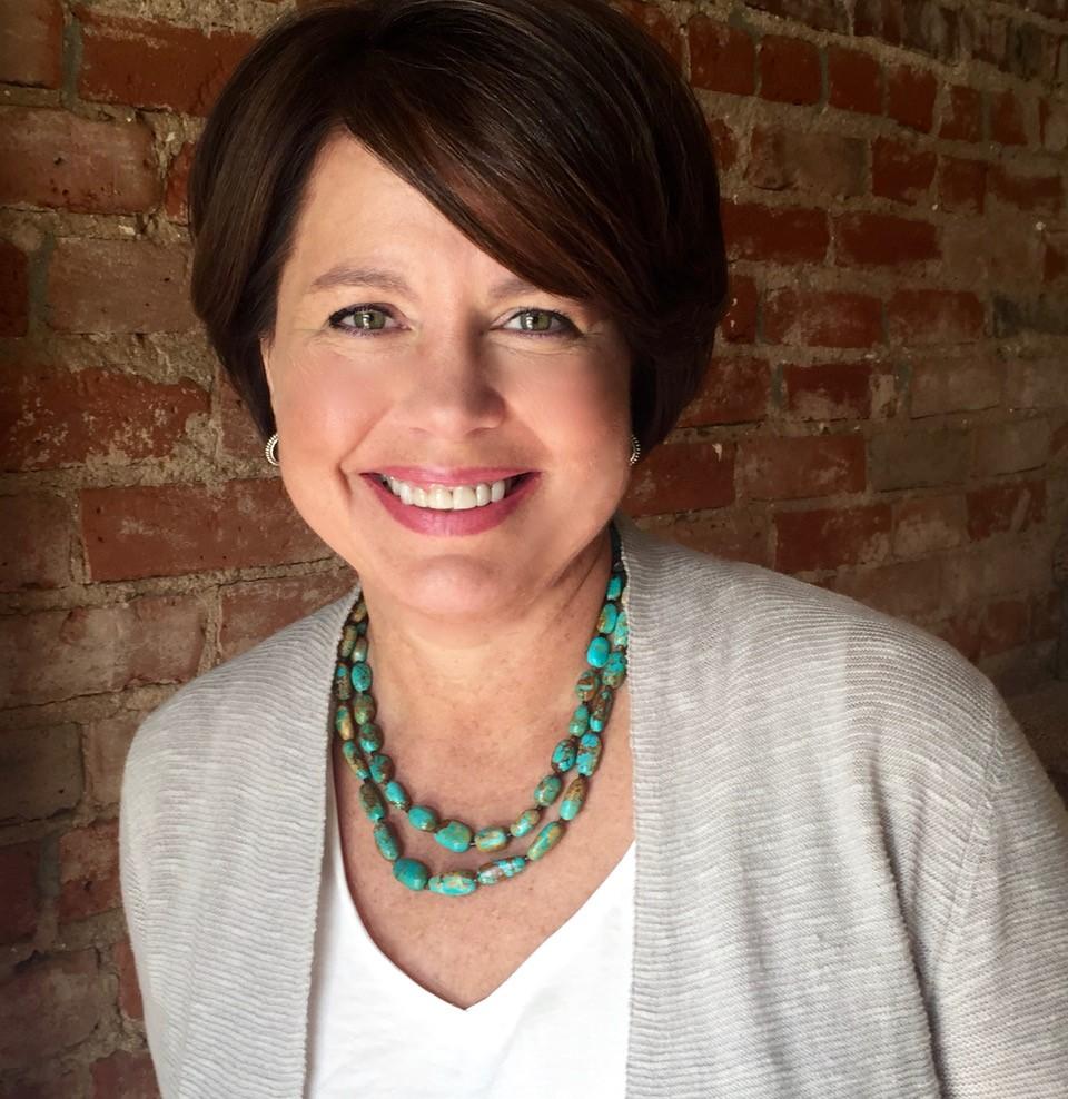 Eve Dreher, Global Communication Executive