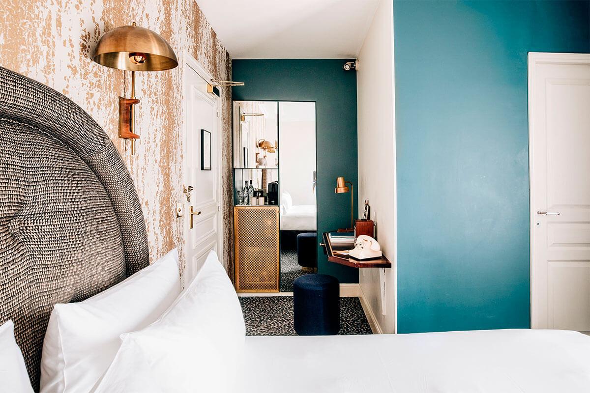 sopi room grand pigalle hotel paris
