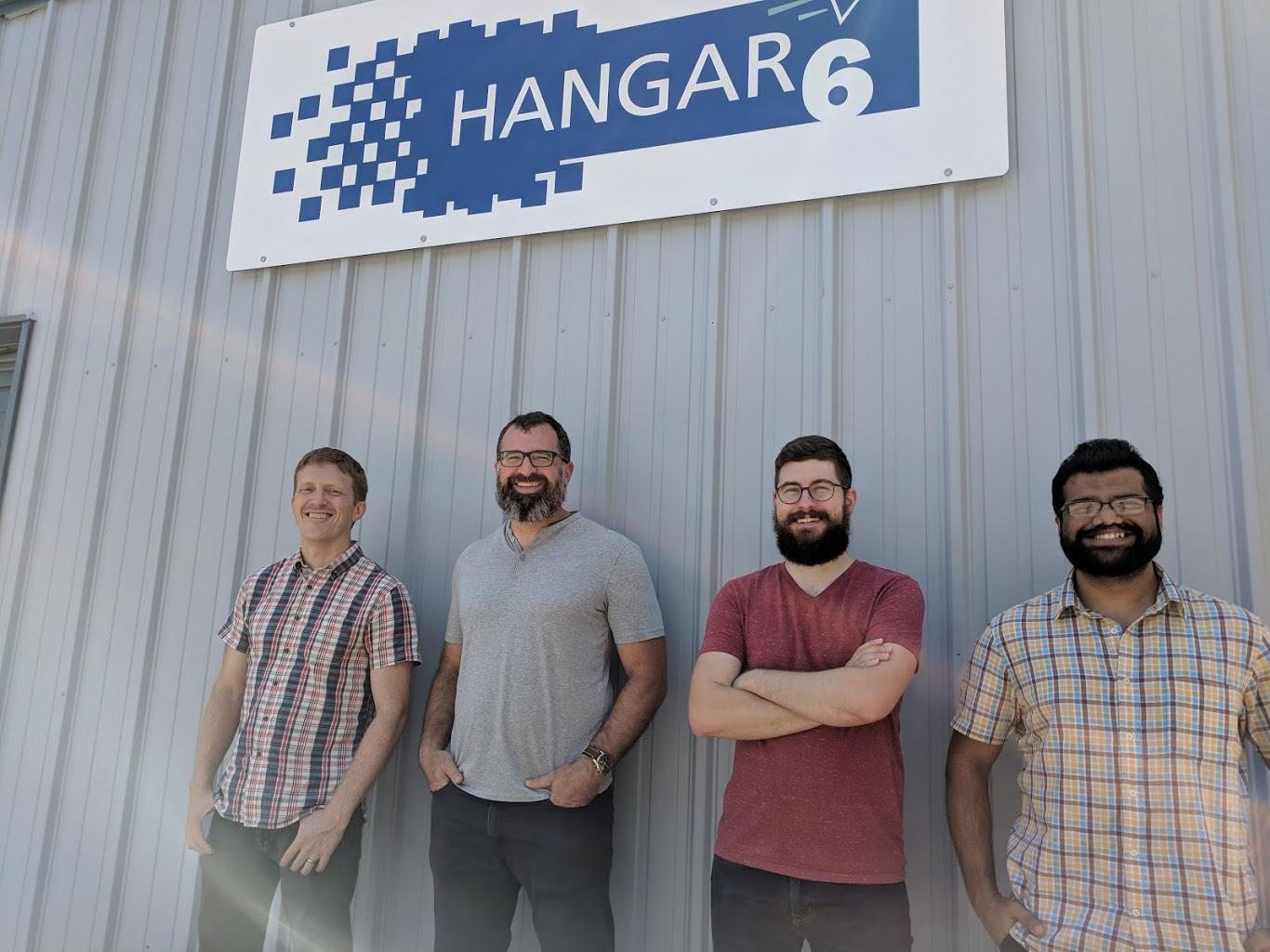 Trig-Team-Hangar6-Sponsor-Group