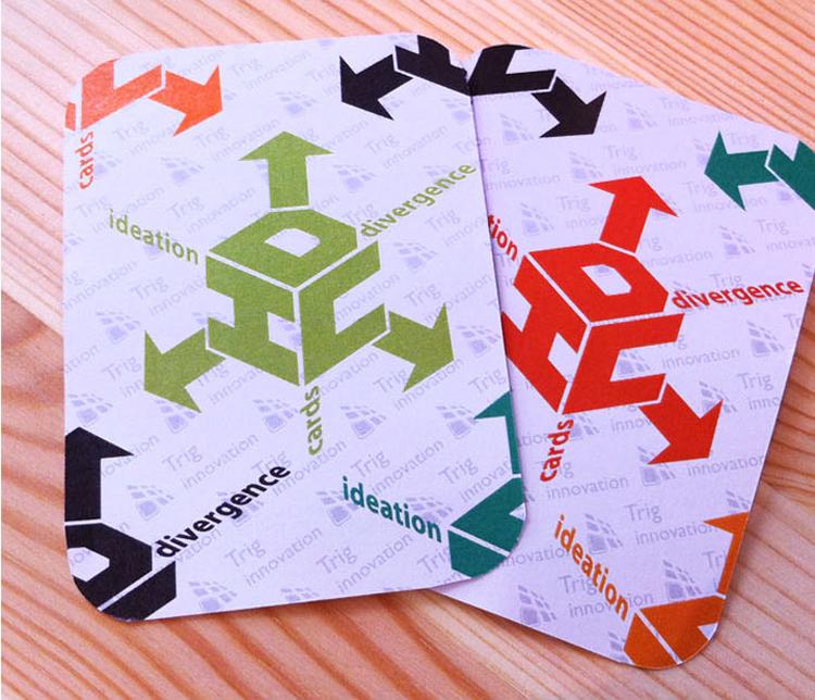 Ideation Divergence Cards.jpg
