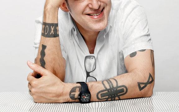karim tattoos 2.jpg