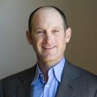 Phillip Laby, Medical Innovator