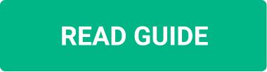 Read Guide