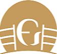 FarmGate Advisors Inc.