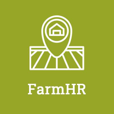 Farm HR Services Chatham-Kent