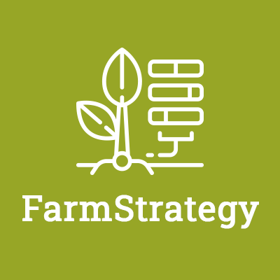 Farm Strategy Services Chatham-Kent