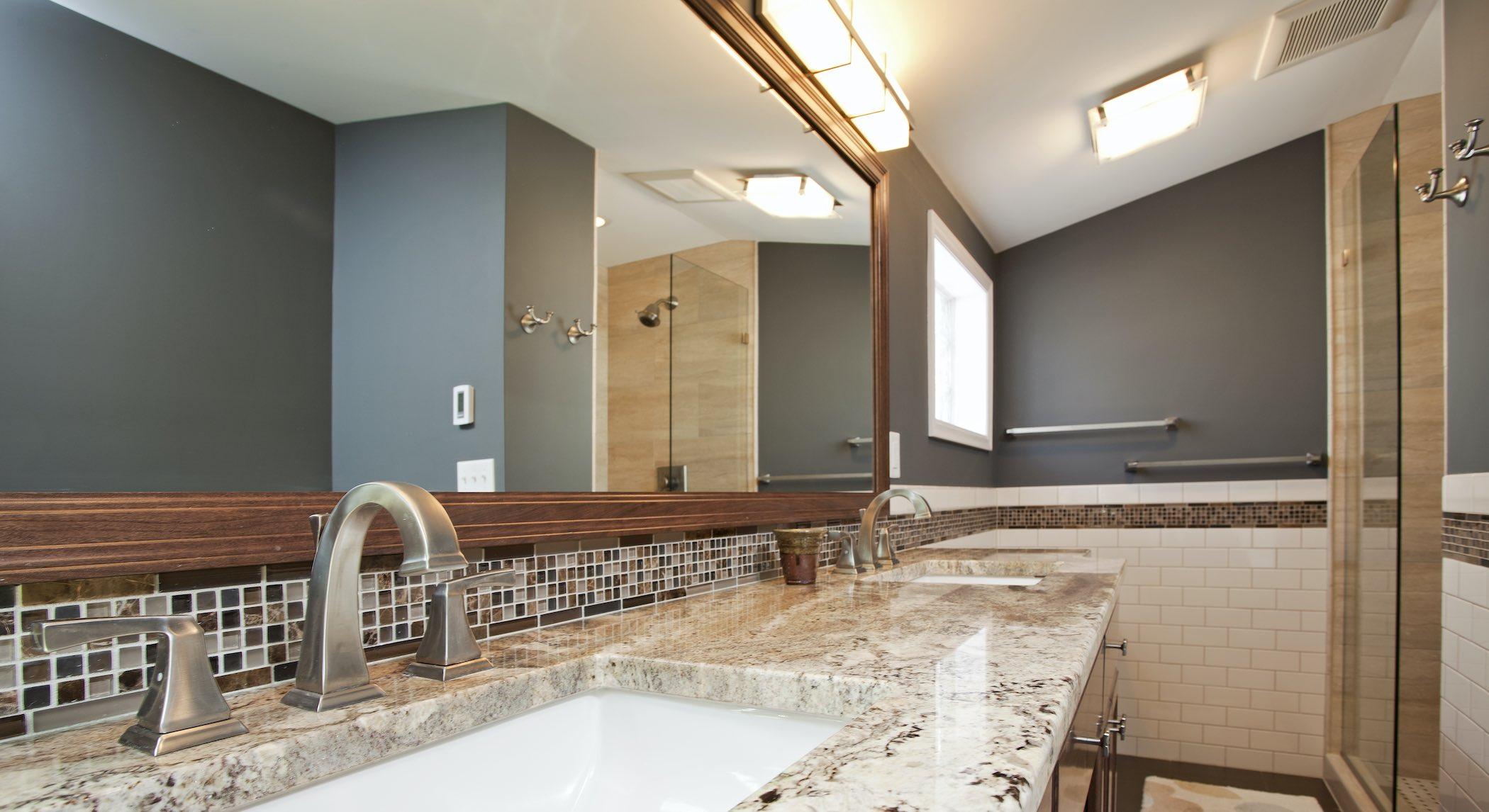 Bathroom Remodel Minneapolis, MN