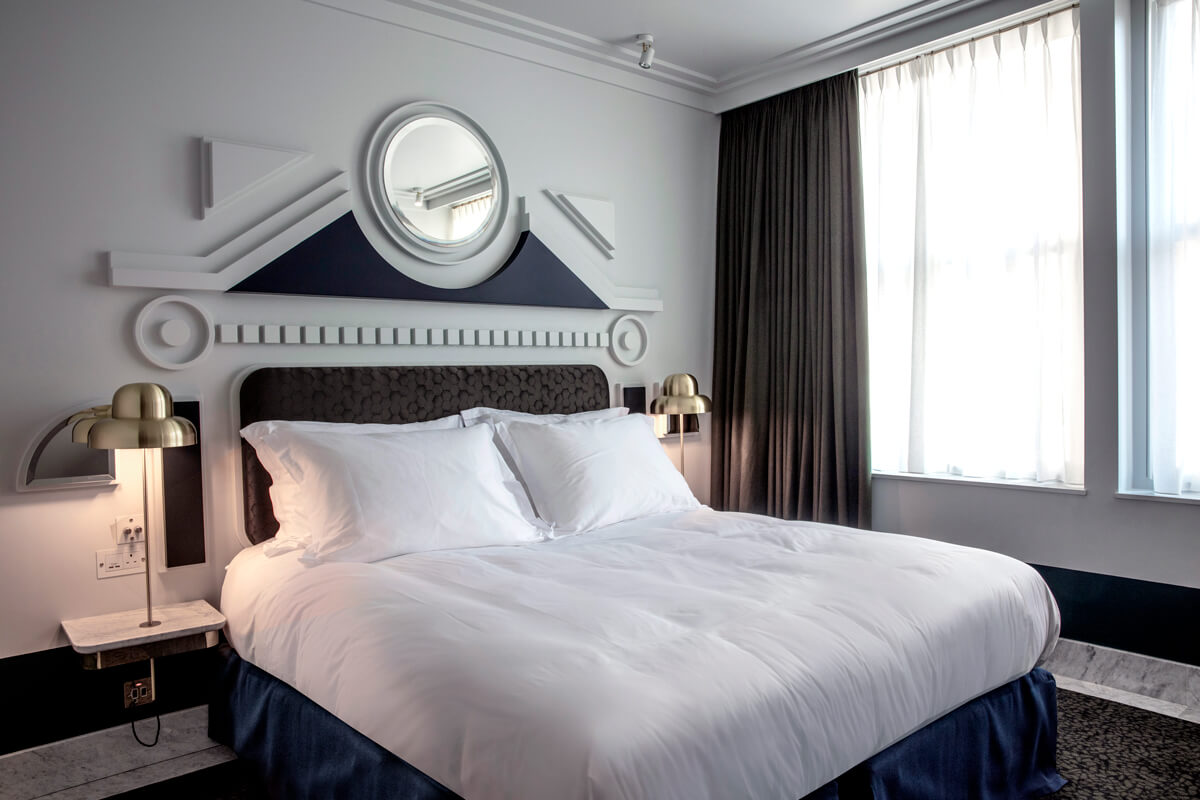 grand covent garden room henrietta hotel london 2