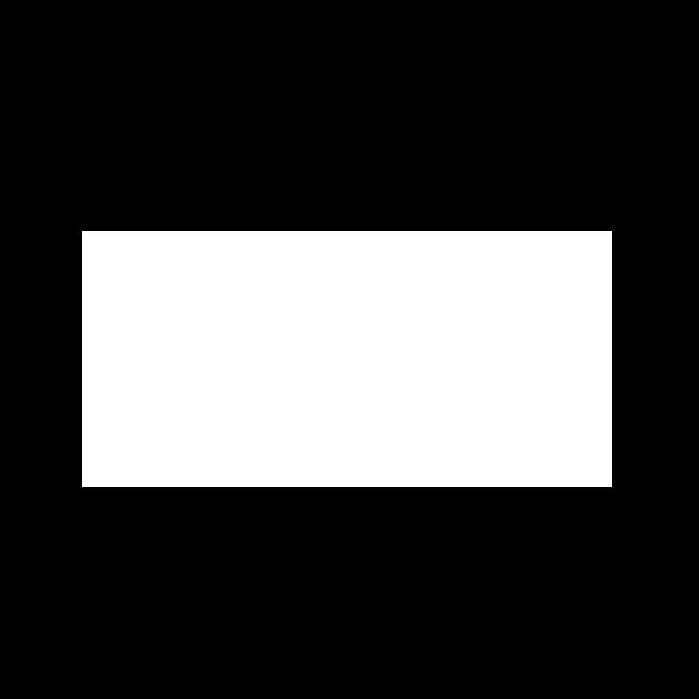 Beyond Games logo in white.