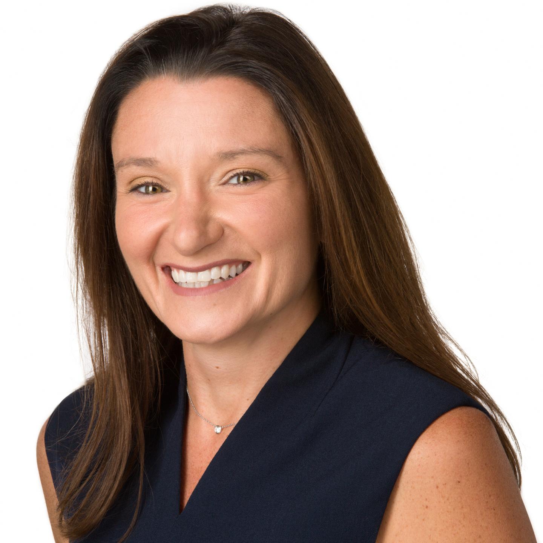 Kristin Blumm