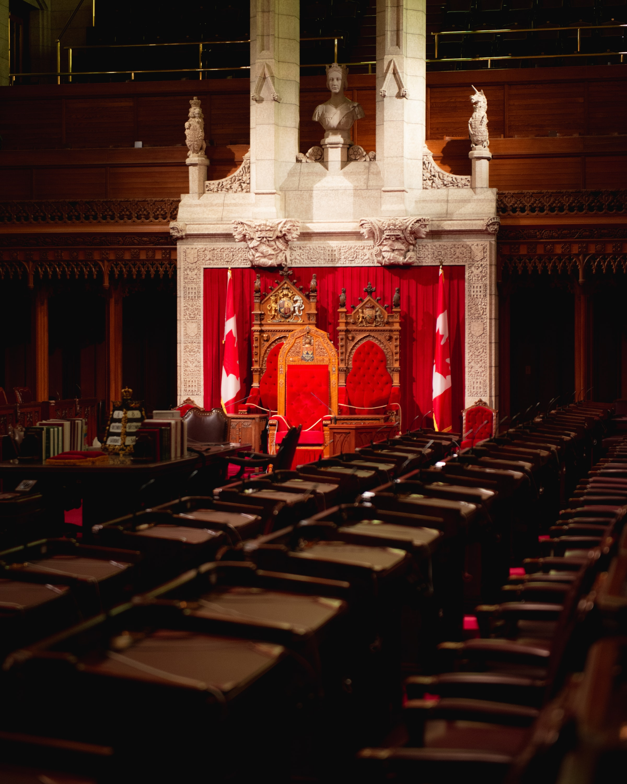 What Canada's Throne Speech means for business owners, employers, and individuals