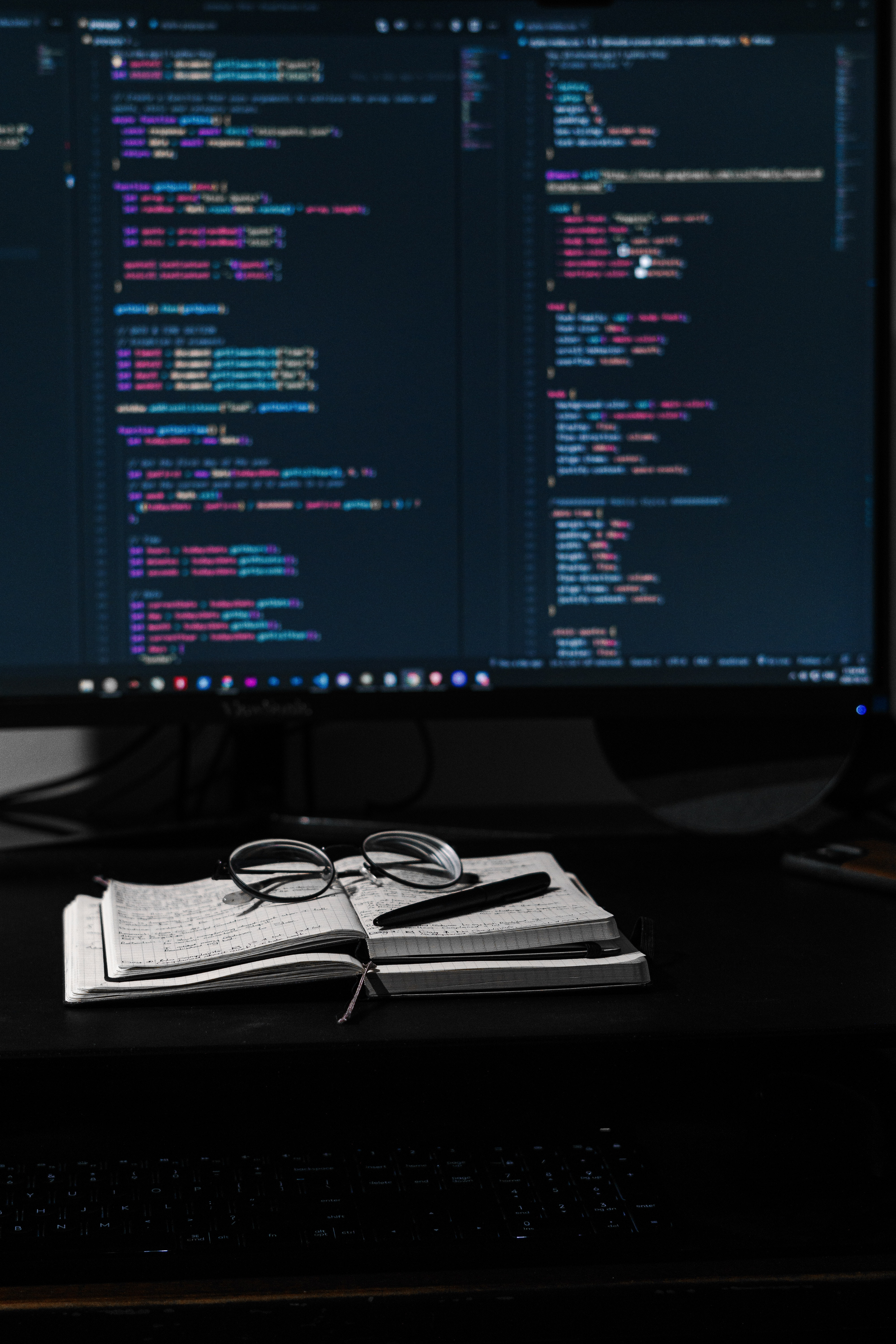 How we create and manage a ReasonML Code Style Guide at Avo in a democratic and open way
