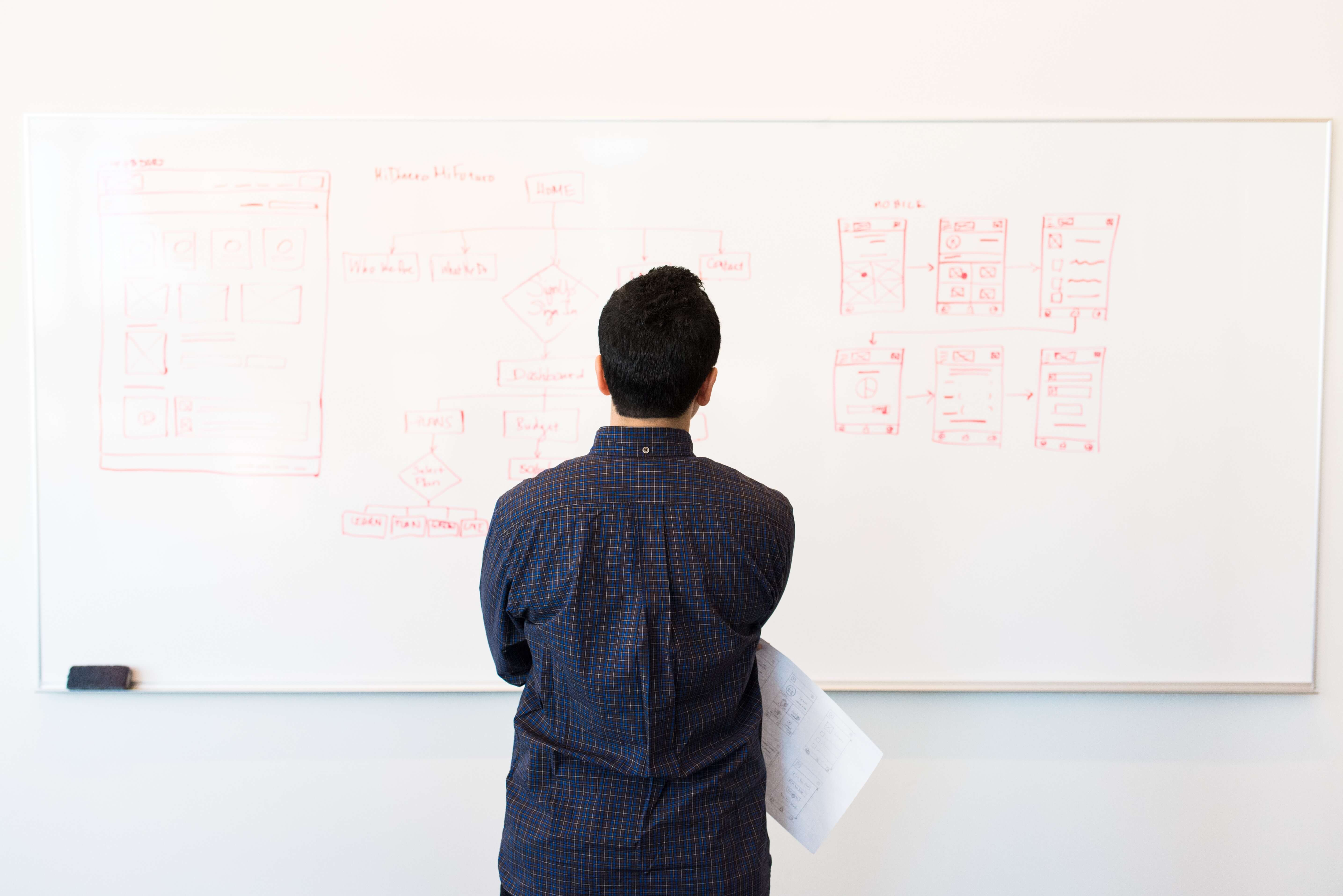 Your Guide to Updating Your Tracking Plan (Without Breaking Everything)