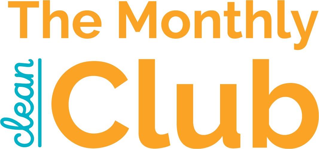 Vivo Clean Monthly Clean Club