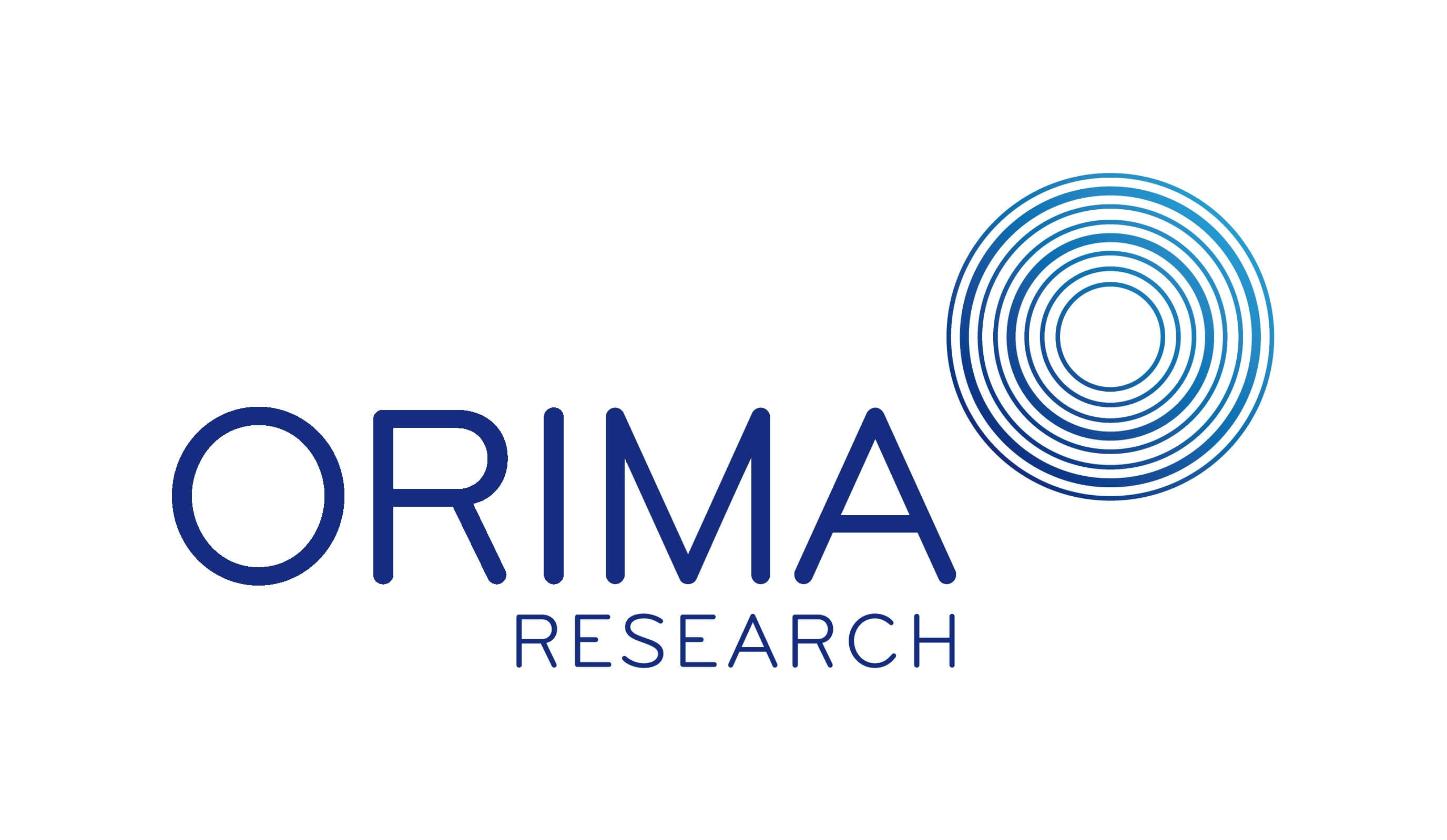 Orima Research