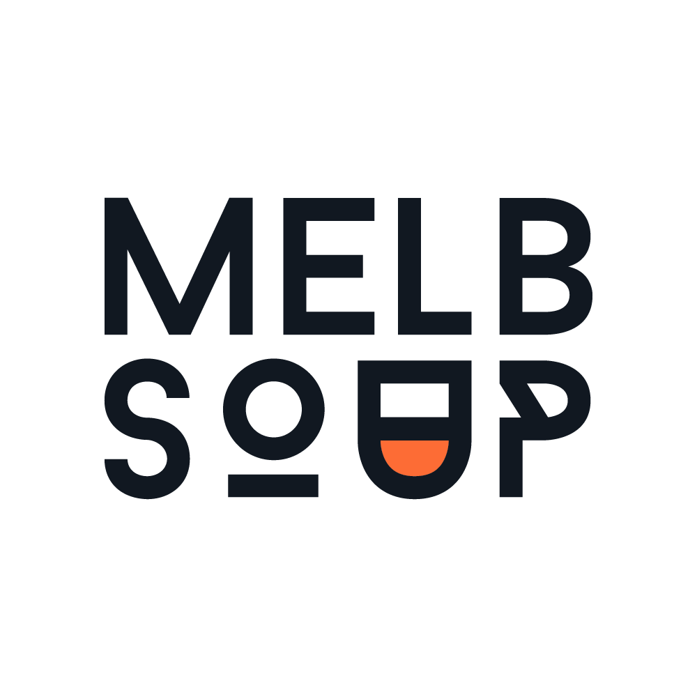 Melbourne Soup