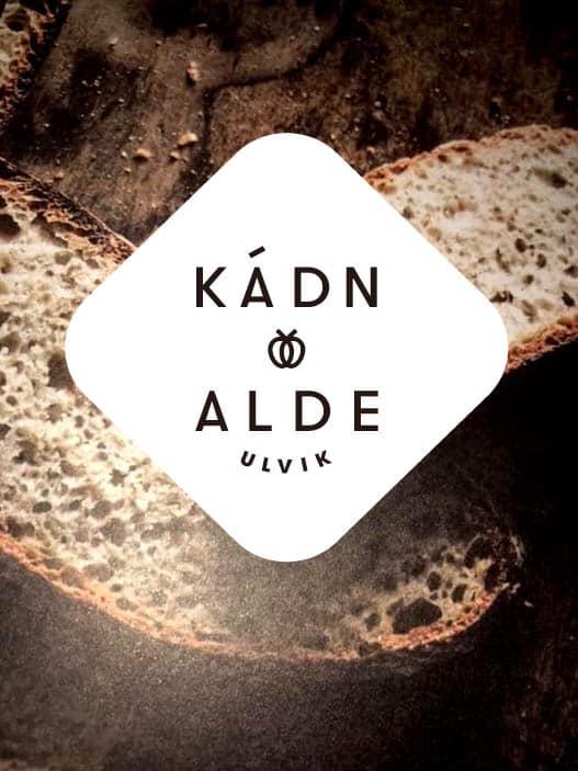 Kádn & Alde