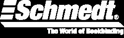 Schmedt  Logo