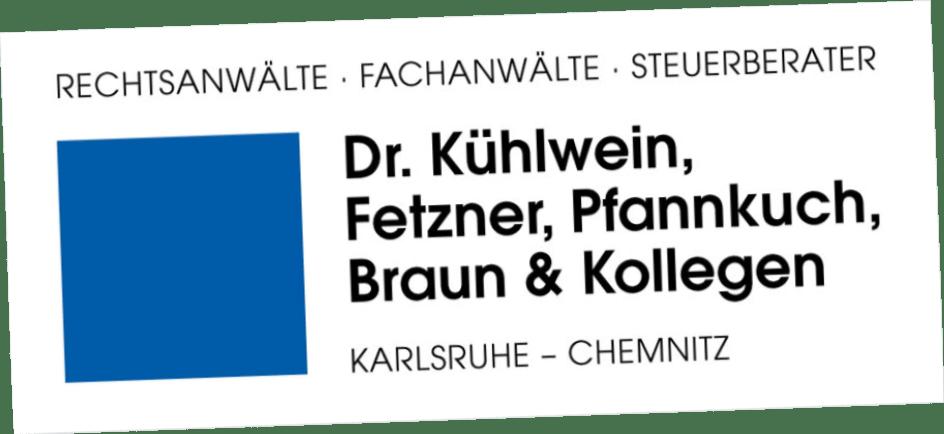 meine-rechte.de logo