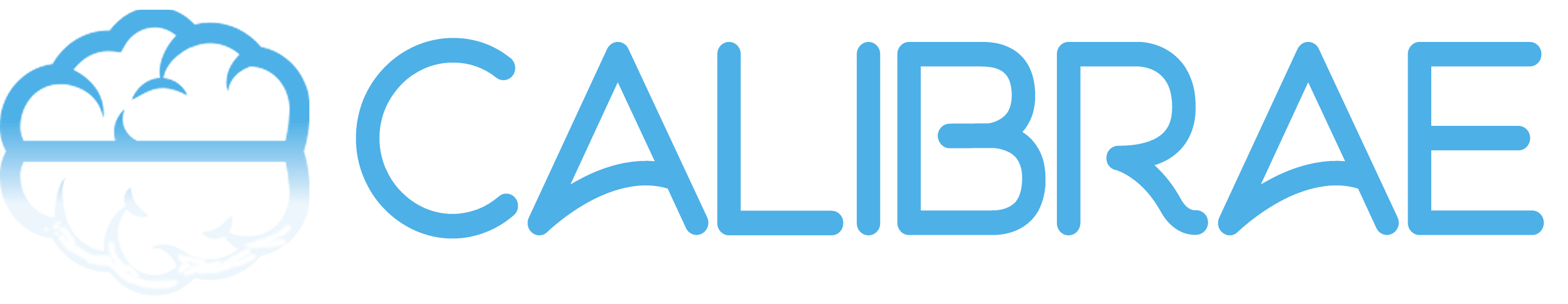 Calibrae logo