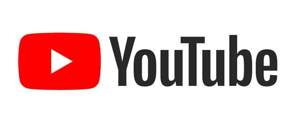 How to make and use a Youtube video in a teaching activity or assignment
