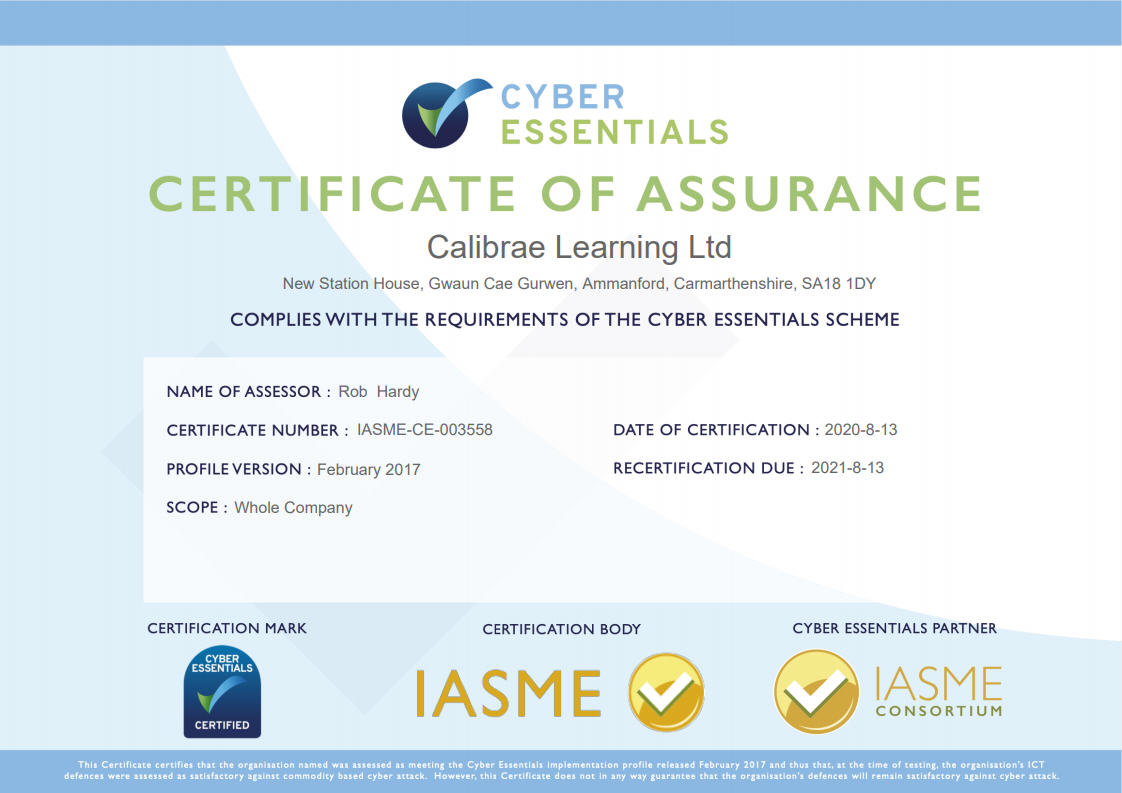 UK Cyber Essentials Certificate.jpg