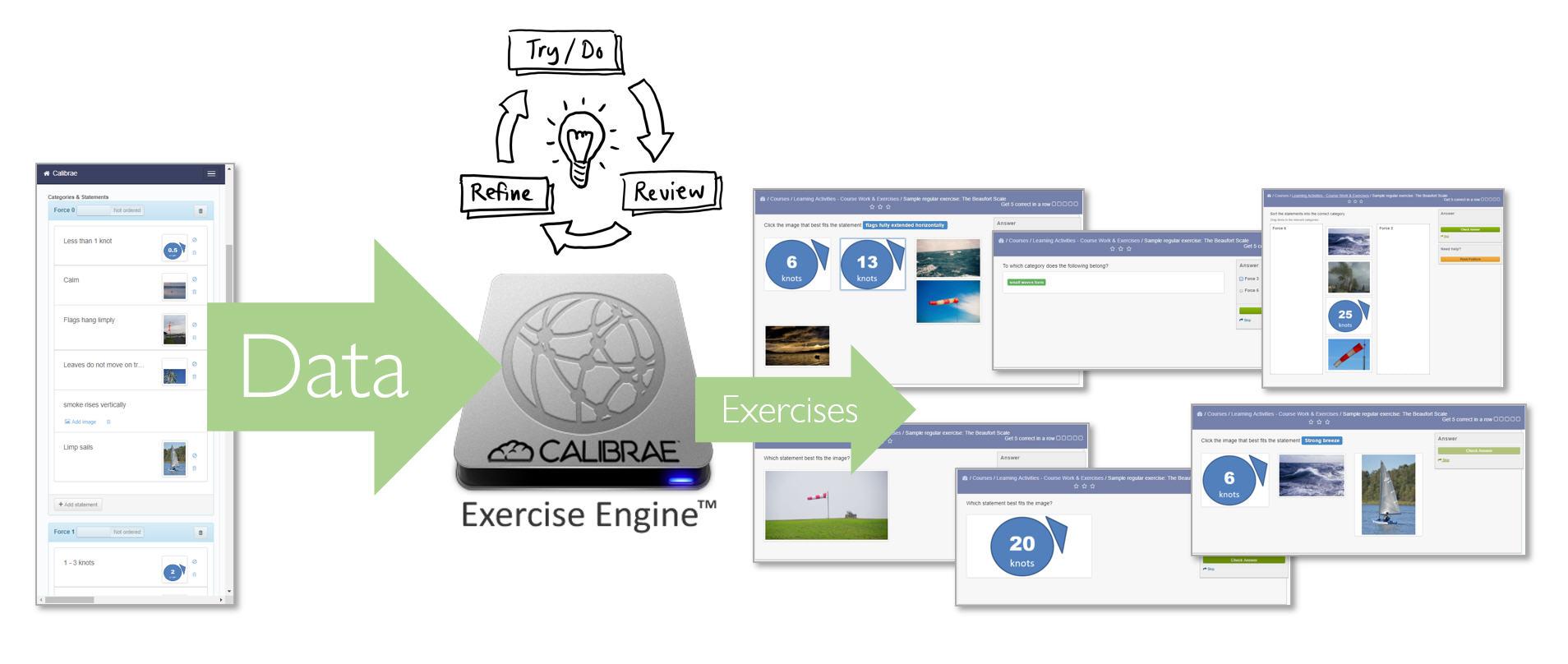 ExerciseEngine.jpg