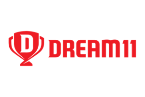 Dream 11 Logo
