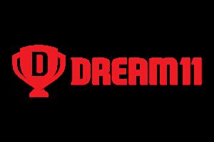 Dream 11 Logo