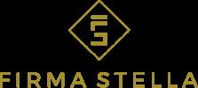 Firma Stella Logo