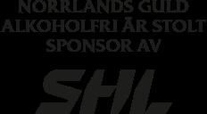 Norrlands - SHL