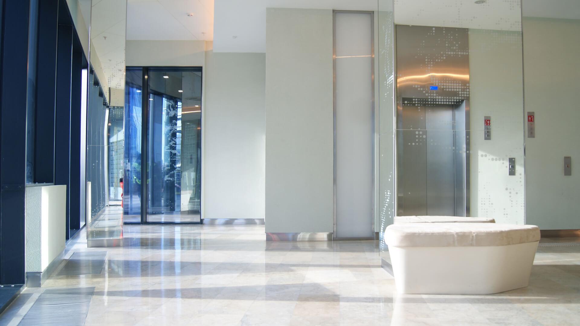 ГАЛС девелопмент: комплекс апартаментов «IQ-квартал»